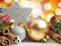 Kerstcruises